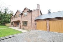 5 bed Detached home for sale in Deans Lane, Deans Wharf...