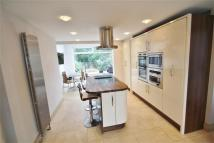 3 bedroom Detached property for sale in Hardy Grove...