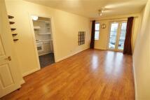 Apartment in Sandalwood Grange...