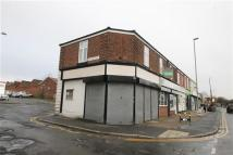 property to rent in Monton Road, Monton