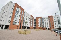 Ladywell Point Apartment to rent