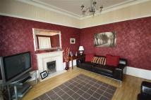 6 bed semi detached property in Belgrave Crescent, Eccles