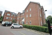 Apartment to rent in Ellesmere Green, Monton