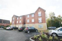 Apartment for sale in Godolphin Close...
