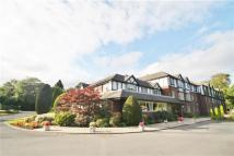 1 bedroom Apartment for sale in Elmwood, Barton Road...