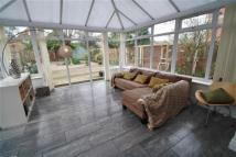 semi detached home for sale in Half Edge Lane, Monton