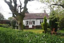 Detached Bungalow for sale in Mayfield Avenue, Swinton
