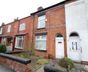 3 bedroom house in Worsley Road, Eccles...