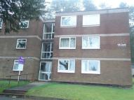 2 bed Apartment in Hill Court...