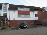 1 bed Apartment in Middlepark Drive...