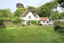 3 bed Cottage for sale in Twyford, Winchester