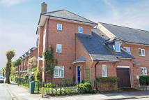 4 bedroom semi detached property for sale in Hyde, Winchester