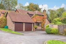 Detached home for sale in Littleton, Winchester