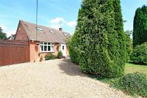 4 bedroom Chalet for sale in Colden Common, Winchester