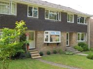 Terraced home to rent in Bishops Waltham...
