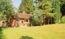 4 bedroom Detached Bungalow for sale in Kings Worthy, Winchester
