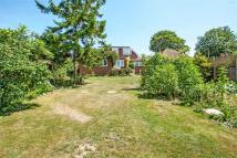 Chalet for sale in Kings Worthy, Winchester
