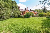 3 bedroom End of Terrace home in Whitchurch, Hampshire