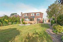 4 bed Detached house in Winchester, Hampshire