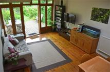 3 bedroom Terraced house in Winchester, Hampshire