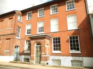 3 bed Apartment to rent in Winchester, Hampshire