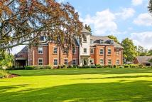 Ground Flat for sale in Chilworth Drove...