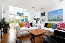 Detached house for sale in Winchester, Hampshire