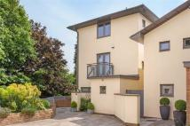 3 bedroom Detached property in Winchester, Hampshire