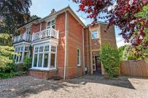 4 bed semi detached property for sale in St Cross, Winchester...
