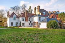 6 bedroom Detached home for sale in St Cross, Winchester