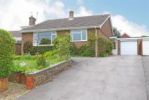 Detached Bungalow for sale in Olivers Battery...