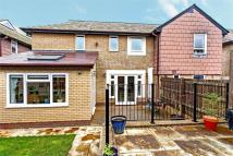4 bedroom semi detached property for sale in Winchester, Hampshire
