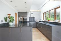 South Wonston new house for sale