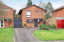 4 bedroom Detached home for sale in Winchester, Hampshire