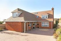 Detached home for sale in Olivers Battery...