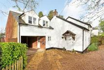 Upham Detached property for sale