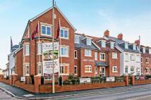2 bedroom new development in Romsey, Hampshire