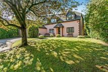 4 bed Detached home in Abbotts Ann, Hampshire