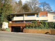 Duplex in Winchester, Hampshire