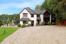 6 bed Detached property in Botley, Hampshire