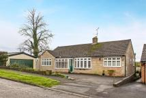 Detached Bungalow for sale in Oliver's Battery...