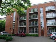 Apartment in Winchester, Hampshire