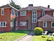 5 bed Detached property in Olivers Battery...