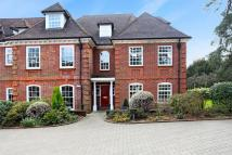 3 bedroom Ground Flat for sale in Chilworth, Hampshire...