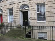 1 bedroom Flat in Clarence Street ...