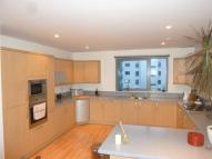 Flat to rent in Western Harbour Terrace...