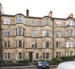 3 bedroom Flat in Spottiswoode Street...