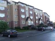 Flat to rent in Burnvale , Livingston ...