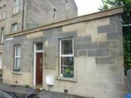 2 bed Town House in Wardlaw Street , Gorgie ...
