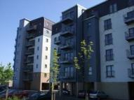 2 bedroom Flat in Lower Granton Road...